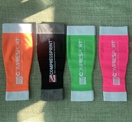 Гетры Compressport
