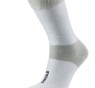 Носки Bjorn Daehlie 2018-19 Sock Athlete Light
