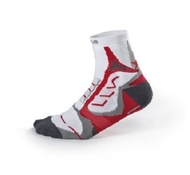 Носки NONAME COOLMAX RUNNING SOCKS, 2 пары
