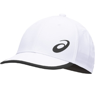 Бейсболка ASICS PERFORMANCE CAP WHITE